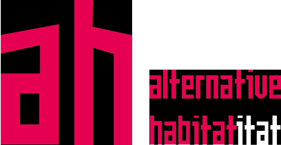 Alternative Habitat, votre habitat passif et durable